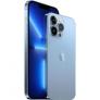 iPhone 13 Pro Max 5G 256GB