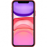 Apple iPhone 11 128GB (PRODUCT) RED at £417.99 on 4G Essential 1GB (24 Month contract) with Unlimited mins & texts; 1GB of 4G data. £17 a month.